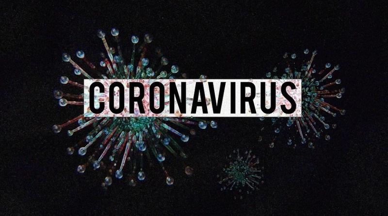 На Хмельниччині підтверджено два випадки коронавірусу
