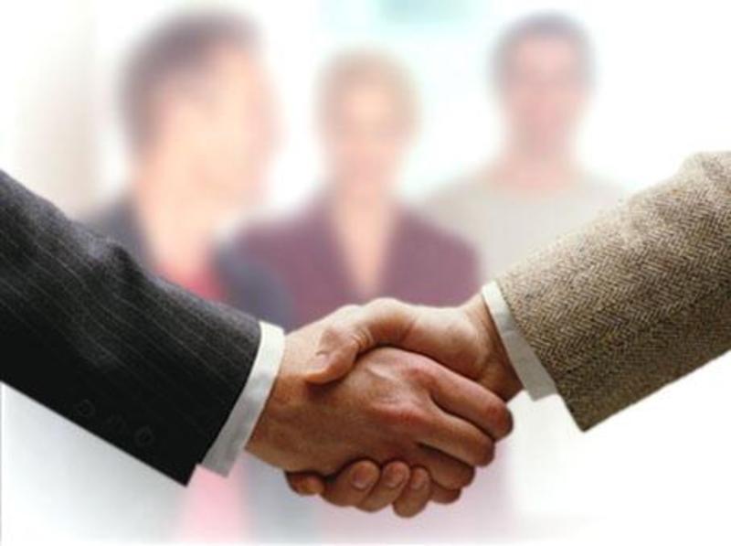 Кількість іноземних бізнесменів порівняно з минулими роками не збільшилась