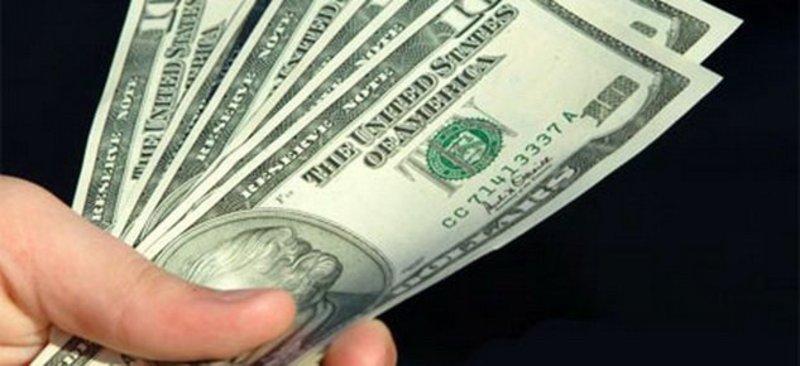 Поліцейський і пособник разом сплатили майже 300 тисяч гривень застави