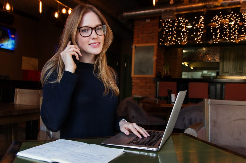 Про необідність у працівниках роботодавці повідомляють службу зайнятості