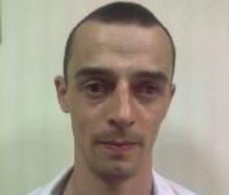 Поліцейські розшукують 34-річного чоловіка