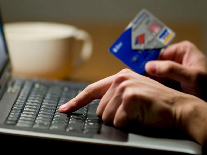 Будьте обережні, купуючи щось через інтернет