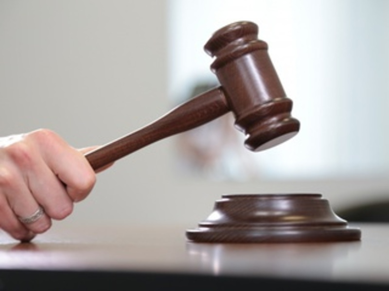 На Хмельниччині колишнього голову сільської ради засуджено за привласнення бюджетних коштів
