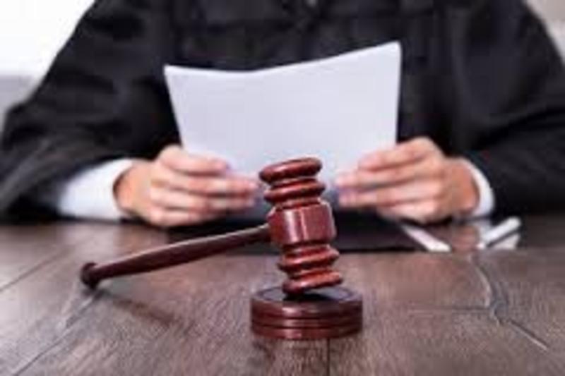 Суд визнав сільського голову винним у вчиненні корупційного правопорушення.