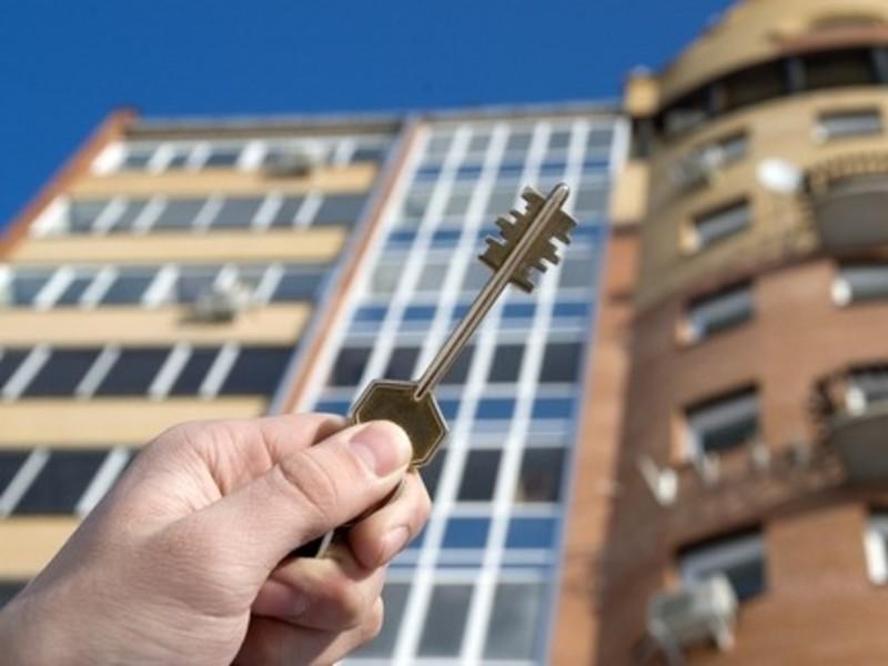 На Хмельниччині придбають дев'ять квартир для сімей загиблих бійців