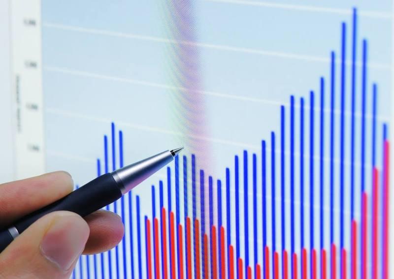 Хмельниччина посіла 8-ме місце серед інших регіонів держави за показником індексу промислової продукції