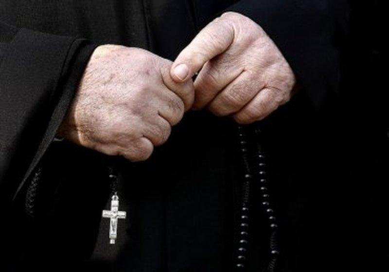 Святіший Отець Франциск поблагословив рішення Синоду Єпископів УГКЦ про створення Кам'янець-Подільської єпархії