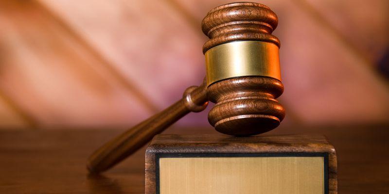 Суд зобов'язава орендаря повернути землю державі