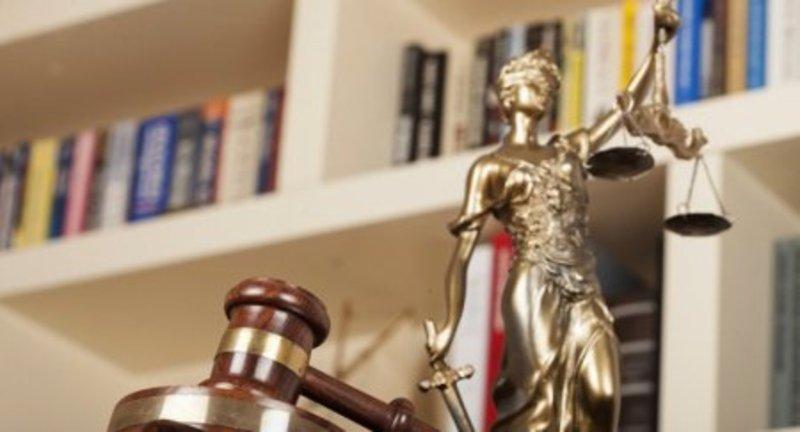 Білогірський суд оштрафував студента агроліцею за дві крадіжки