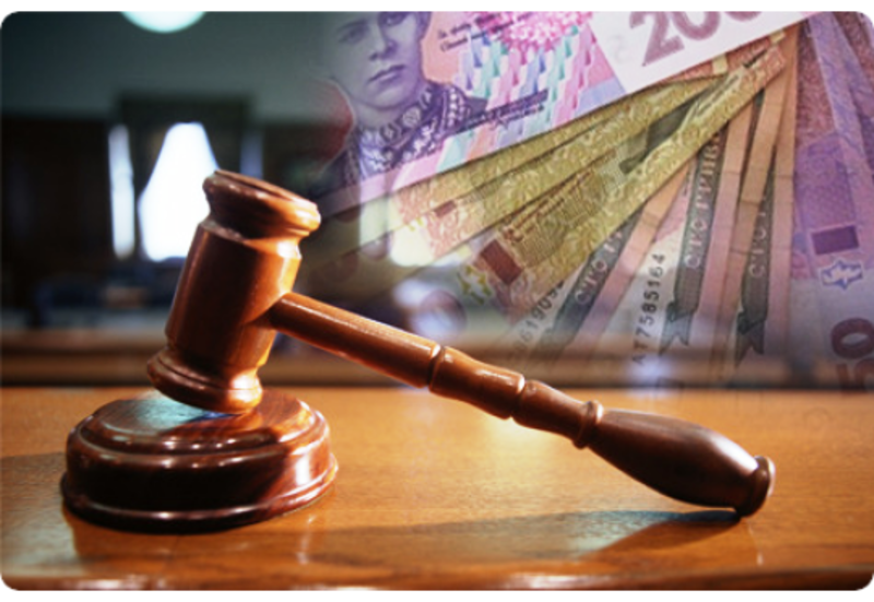 Наразі обвинувальний акт направлено для розгляду до Хмельницького міськрайонного суду