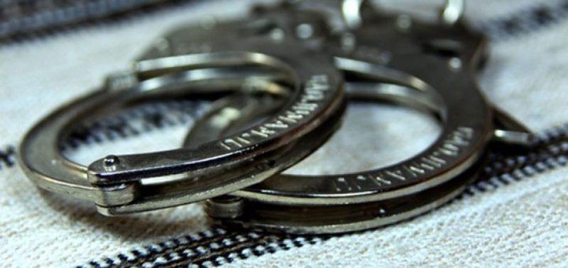 Чоловікові загрожує до 6 років тюрми