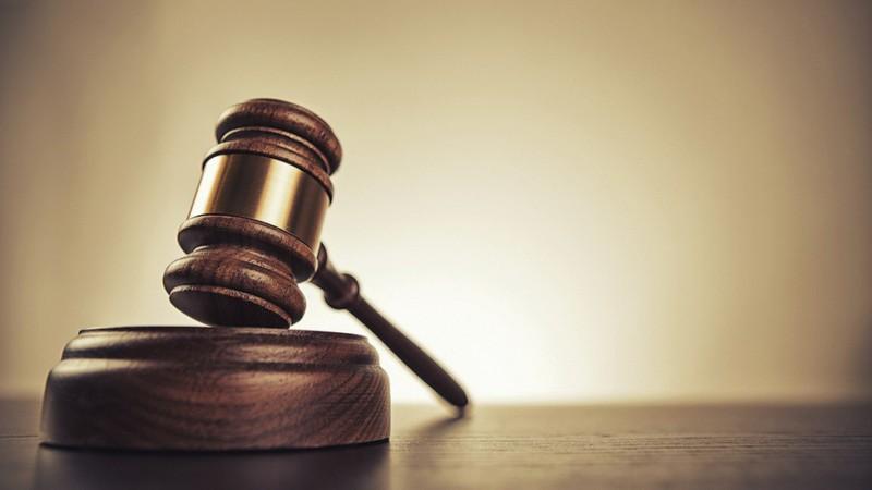 Обвинувачені - раніше судимі за вчинення аналогічних злочинів