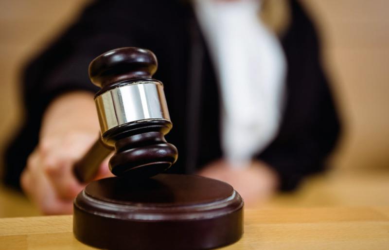 До суду скерували обвинувальний акт відносно членів організованої злочинної групи, які тривалий час займались вимаганням грошей у мешканців області