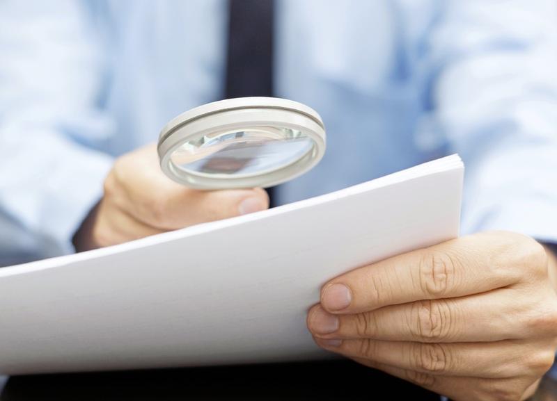 Керівника підприємства підозрюють в ухилині від спалти податків майже на 4 мільйони гривень
