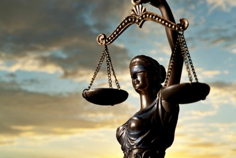 Обвинувальний акт у вказаному кримінальному провадженні наразі направлено для розгляду до  суду