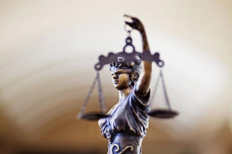 Вину чоловіка мають довести у судді