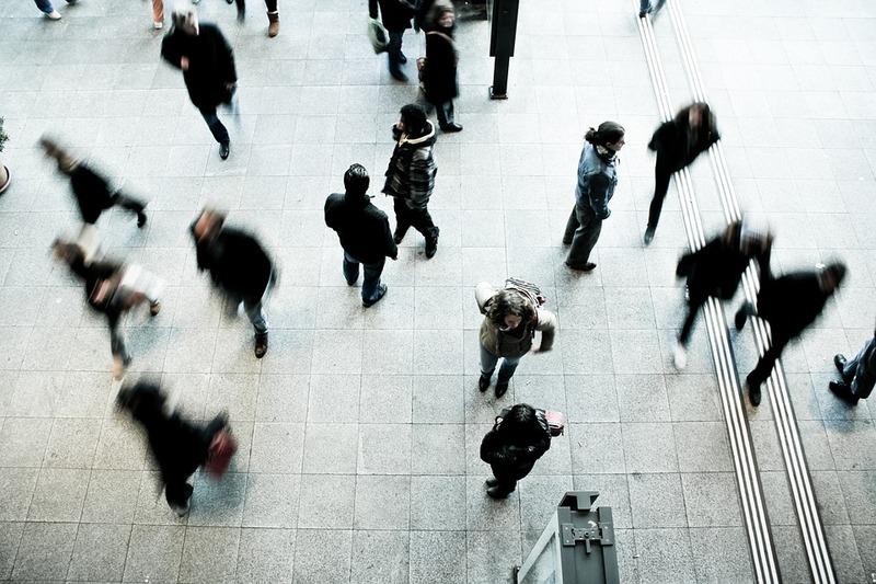 На Хмельниччині продовжує зменшуватися кількість населення