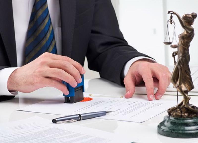 Під час перевірок виявили 4794 громадяни, що не були оформлені згідно вимог законодавства роботодавцями