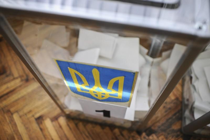 На грудень призначили ще одні вибори ОТГ