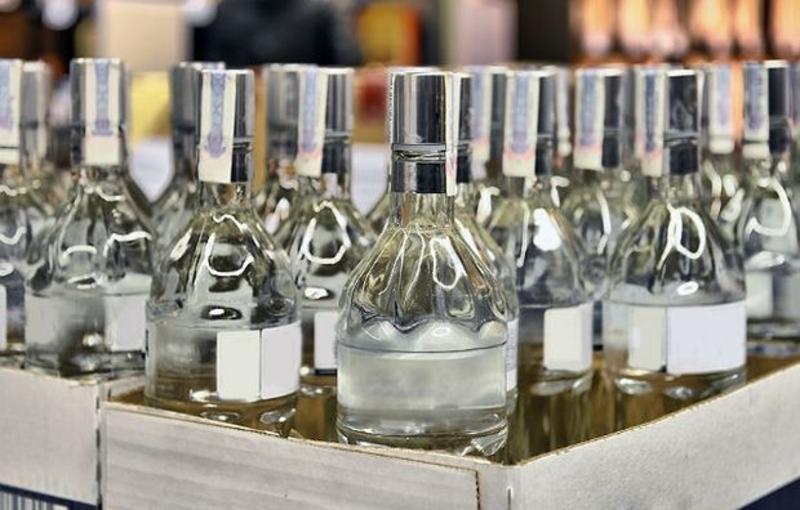Продавали алкоголь неповнолітнім і залишились без ліцензії