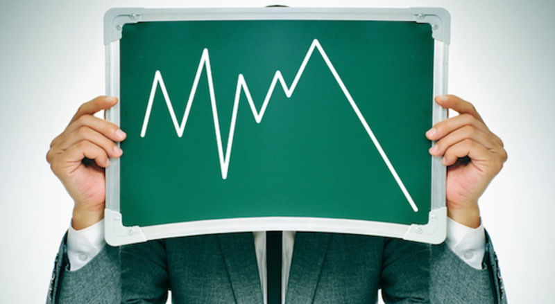 На Хмельниччині дефляцію зафіксували в лютому та червні