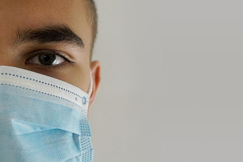 Від коронавірусу одужали 48 жителів області