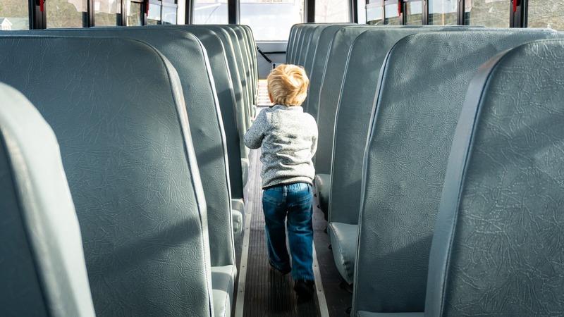 На Хмельниччині відновлять перевезення пасажирів