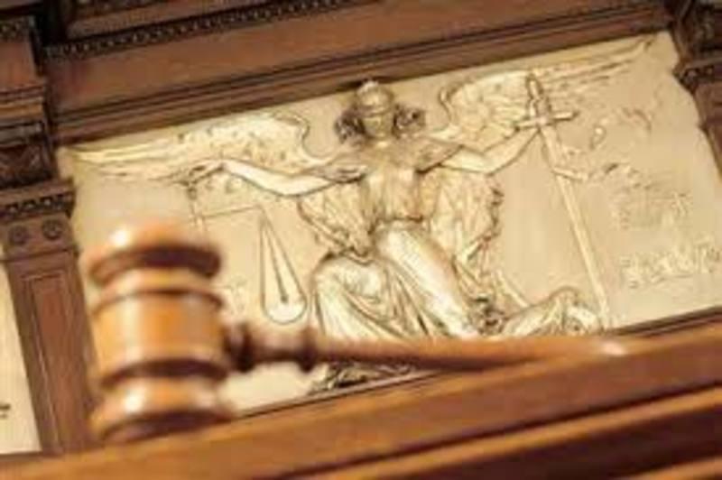 Сума виявлених легалізованих доходів – 800 тисяч гривень.