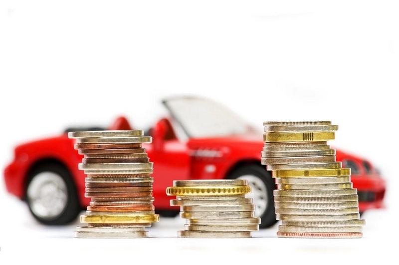 Власники кількох автомобілів, які підпадають під оподаткування, мають сплачувати податок за кожне авто