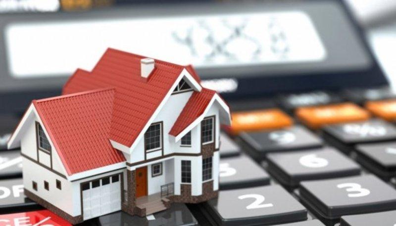 Власники нерухомості поповнили бюджети громад на понад 55 мільйонів гривень