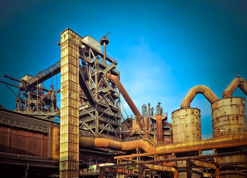 Впродовж січня-жовтня цього року загалом промислове виробництво на Хмельниччині впало на 3,4 відсотка