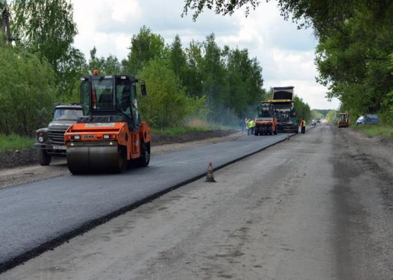 На ремонт доріг планують виділити майже 400 мільйонів гривень від позапланових надходжень.