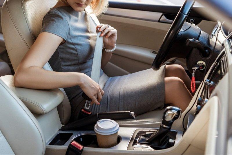 Порушення правил дорожнього руху може призвести до трагічних наслідків
