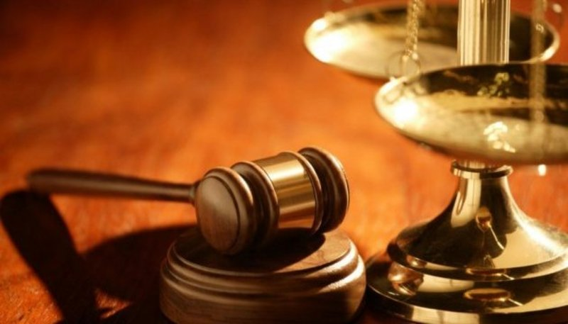 Суд не звільнив не звільнив боржника від відповідальності