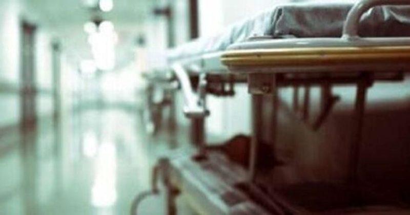 За час поширення епідемії в області зареєстровано вже 21 летальний випадок