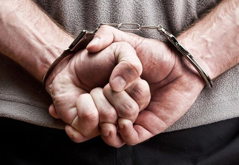 Поліцейські оголосили про підозру 40-річному чоловікові