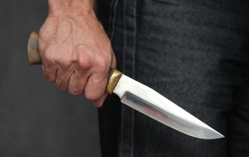 Нападник підрізав чоловіка через конфлікт