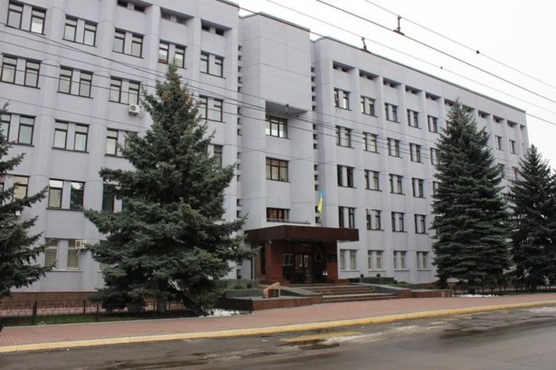 СБУ видворила за межі України кримінального «авторитета»