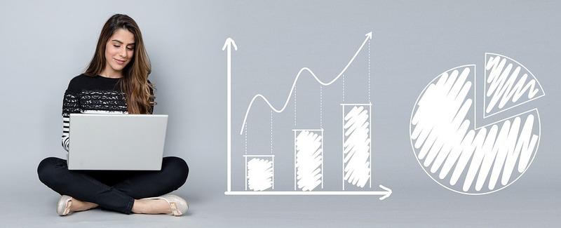 Середня зарплата на Хмельниччині у червні