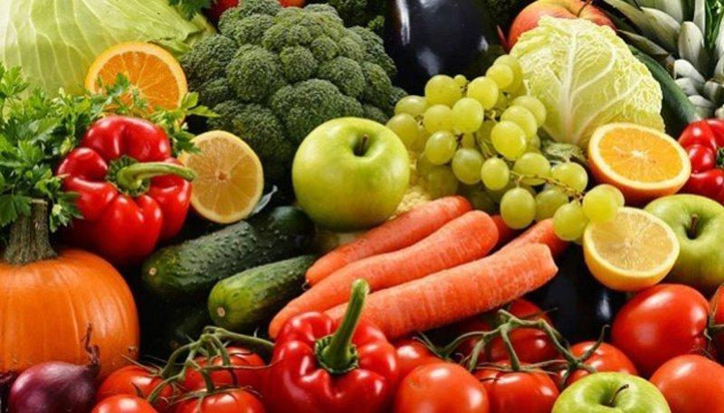 Індекси споживчих цін у Хмельницькій області в лютому 2019 року