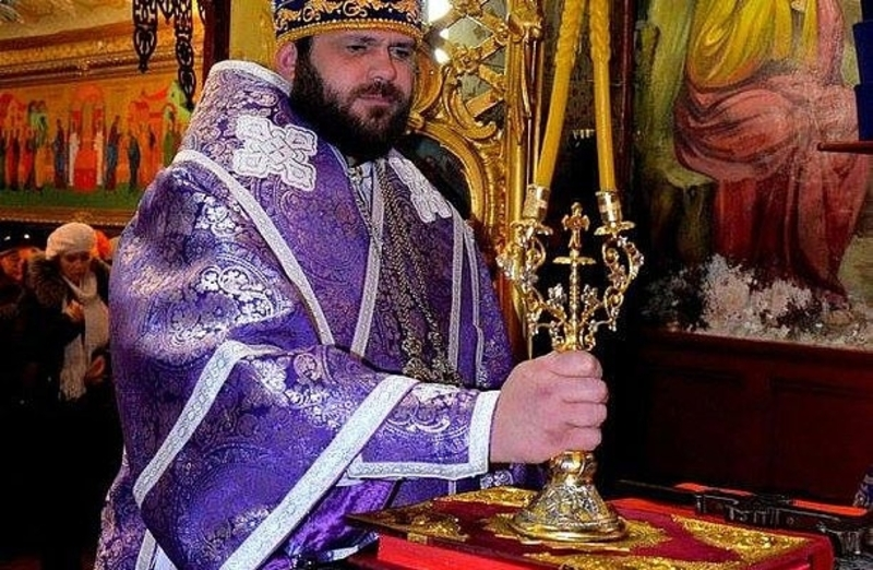 Було прийнято рішення поновити владику Мстислава на посаді керуючого Хмельницькою єпархією з титулом архієпископ Хмельницький та Камянець-Подільський