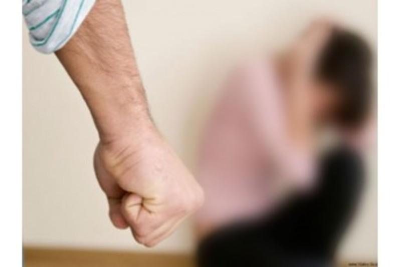 Під час конфлікту чоловік побив дружину