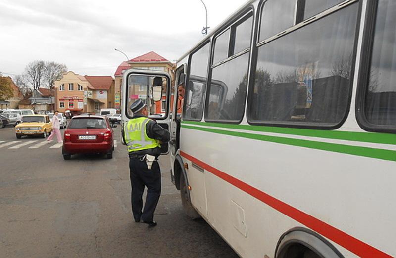 Бойовика затримали під час перевірки пасажирів автобуса рейсом «Сєвєродонецьк-Анапа».