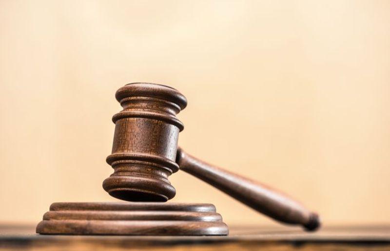 Вирок не набрав законної сили і може бути оскаржений до апеляційного суду