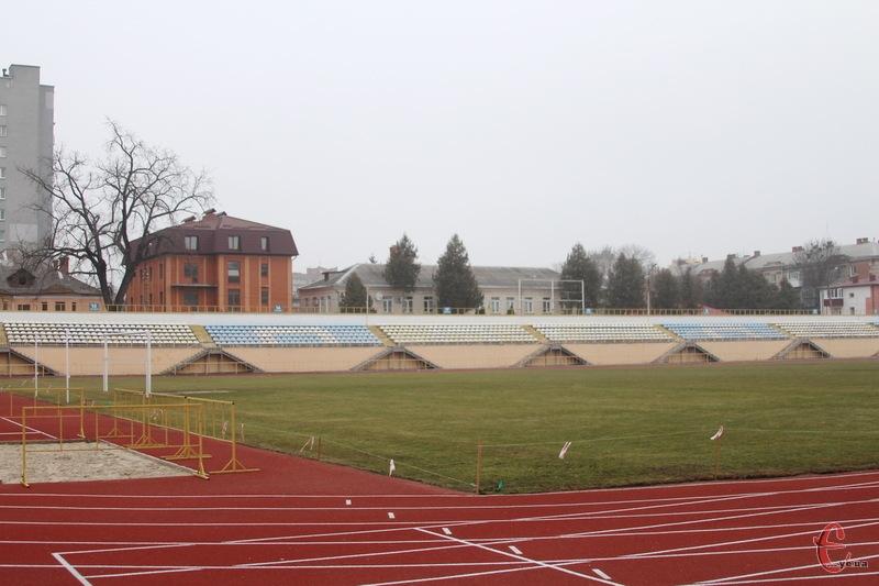 Вже 18 березня великий футбол повернеться до Хмельницького, де Поділля зіграє з ФК Нікополь