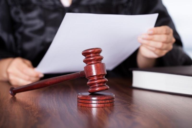 В судовому засіданні обвинувачений винним себе у вчиненні злочину визнав частково
