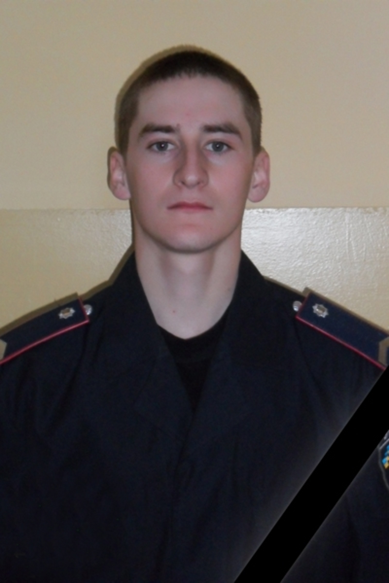Військовий з Віньковецького району загинув під час обстрілу під Маріуполем