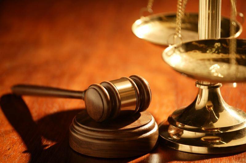 Позов прокурора перебуває на розгляді у Ярмолинецькому районному суді Хмельницької області