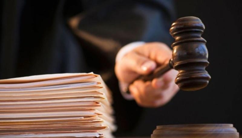 Справу розглядатиме Коростишівський районний суд, прокуратура Житомирської області здійснюватиме публічне обвинувачення