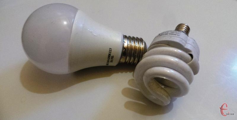 Світла в помешканнях хмельничан не буде впродовж восьми годин. Фото: з архіву
